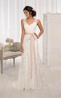 classic wedding dresses wedding dresses modern vintage wedding dresses essense of australia
