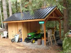 Backyard Sawmill Custom Small Post And Beam Structures Peerless Forest