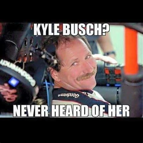 Dale Earnhardt Meme - 292 best images about old school nascar on pinterest
