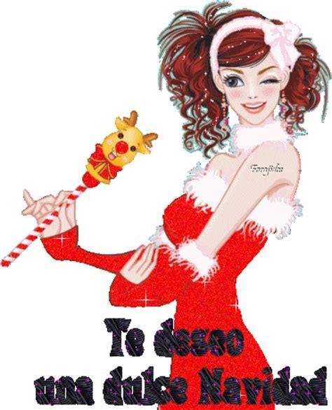 imagenes navideñas animadas con brillos 174 gifs y fondos paz enla tormenta 174 gifs de feliz navidad