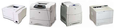 hp laser printer repair the printer doctor mobile laser printer repair service