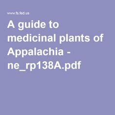 medicinal plants research papers metal roof installation special considerations for metal