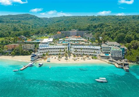 best all inclusive resort best jamaica all inclusive resorts for families