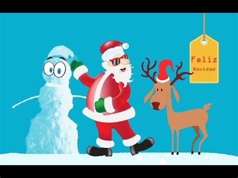 imagenes originales feliz 2018 felicitaciones de navidad originales feliz 2018