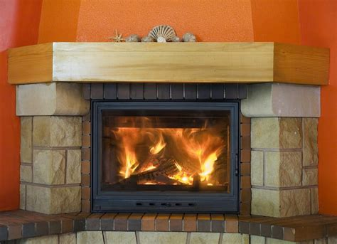 clean fireplace how to clean a fireplace fall check list bob vila s 10 september must dos bob vila