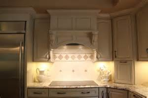 gorgeous kitchen backsplash ideas traditional kitchen