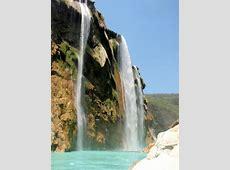 BANCO DE IMÁGENES GRATIS: Cascada de Tamul en San Luis ... Jeya