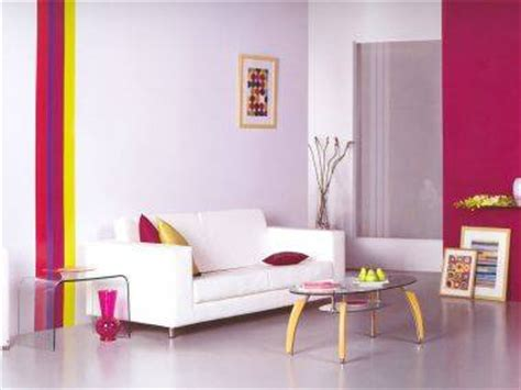 living room colors room colors best asian paints guide for home