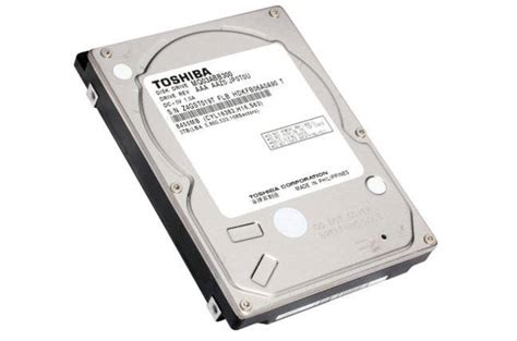 Hdd Toshiba Is Toshiba Mulling Asset Sales Hdd Tv Businesses In The