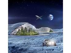 Schools in 2050