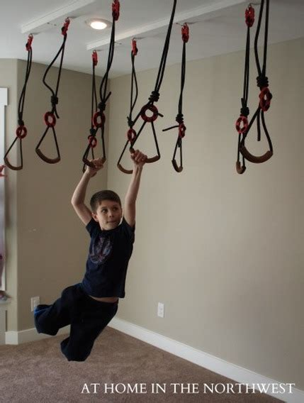 how to hang a swing from the ceiling how to hang a swing from ceiling blog avie