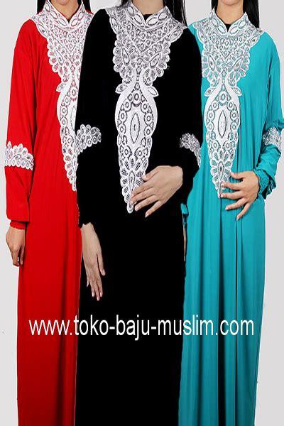 Shop Busana Muslim jual shop baju muslim murah wanita terbaru shop baju muslim