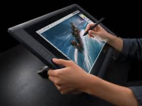 which is the best drawing tablet for beginners