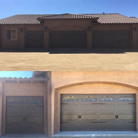 castle garage doors 1000 images about garage on barnard