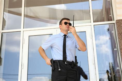 Can I Be A Security Guard With A Criminal Record Can I Concealed Carry As A Security Guard Gear Holsters