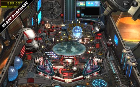 zen pinball hd zen studios v1 11 1 apk full version data zen pinball android reviews at android quality index
