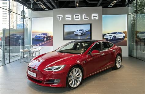 tesla add tesla plans to add 14 supercharger stations in korea this year
