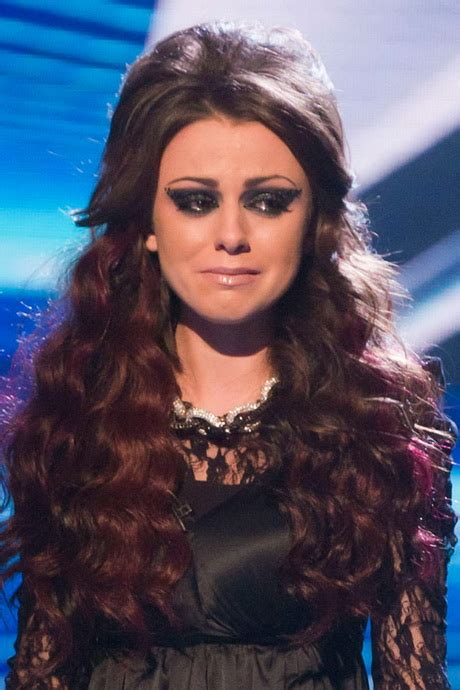 X Factor Hairstyles | x factor hairstyles
