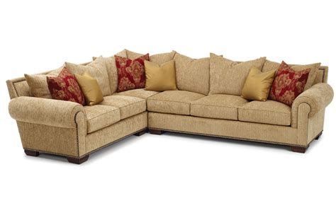 marlo furniture sofas a review on marlo furniture brand s