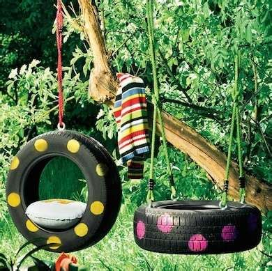 tire swing instructions 19 free diy tire swing instructions how to make tutorials