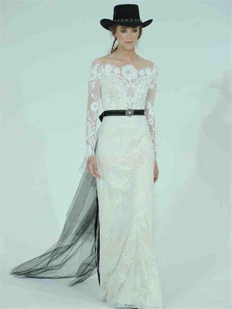 Western Wedding by 25 Best Ideas About Western Wedding Dresses On
