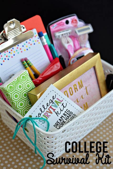 diy idea do it yourself gift basket ideas for all occasions
