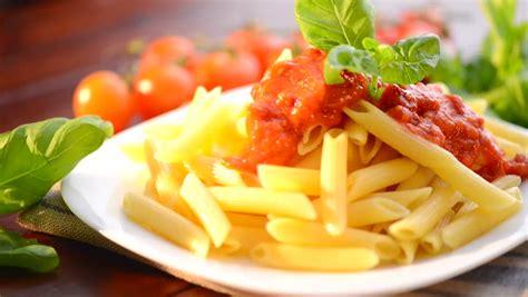 cuisine spaghetti image gallery food pasta