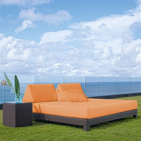 relax outdoor hospitality furniture bistrodre porch and