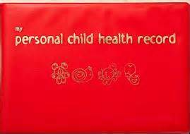 my personal health record books dr s ahmed dr i mansoor the clinics and other services