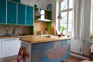 Normal Kitchen Design by Gallery For Gt Normal Kitchen