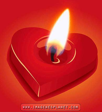 imagenes romanticas velas imagen de vela en el coraz 243 n con frases rom 225 nticas de amor