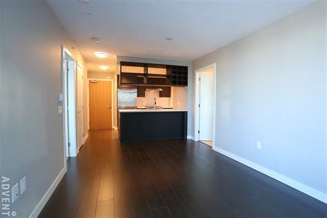2 bedroom apartments richmond mandarin residences 2 bedroom apartment rental brighouse