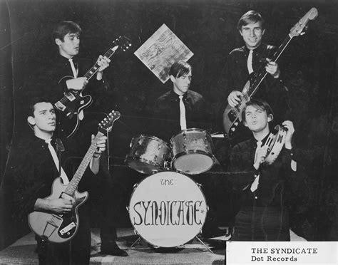 Garage Rock Bands 17 Best Images About 60s Garage Bands On