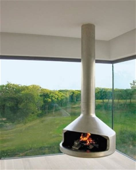 suspended gas fireplace 11 best images about fireplaces on canada