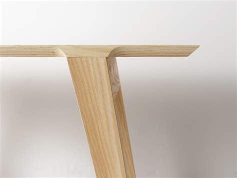 isometric bench modern coffee table  bench kalon