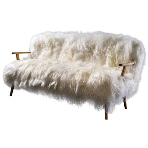 sheepskin sofa covers fur sofa european style white black grey orange solid faux