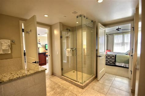 homes with jack and jill bathroom 100 home design jack and jill apartments jack and jill house gabled bedroom
