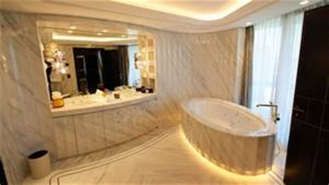 elbphilharmonie hotel: luxus suite für 3000 euro so
