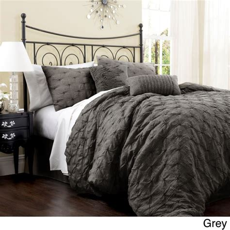 17 best images about bedspreads and quilts i