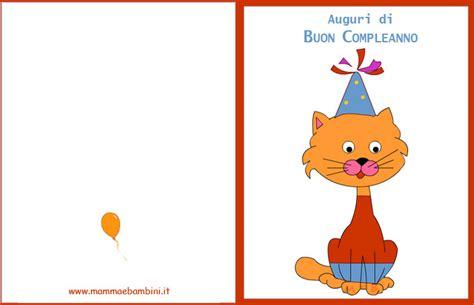 lettere xi 18 anni biglietti auguri compleanno gatto con maglia rossa