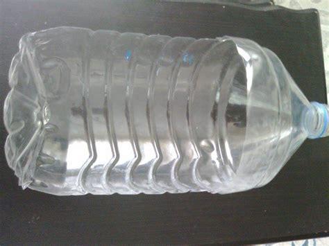 Plastik Pet
