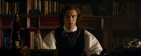 new movies out the man who invented christmas by dan stevens trailer for the man who invented christmas starring dan stevens christopher plummer cinema