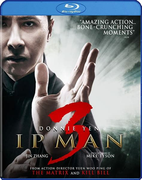 film ip man 3 full movie ip man 3 full movie www imgkid com the image kid has it