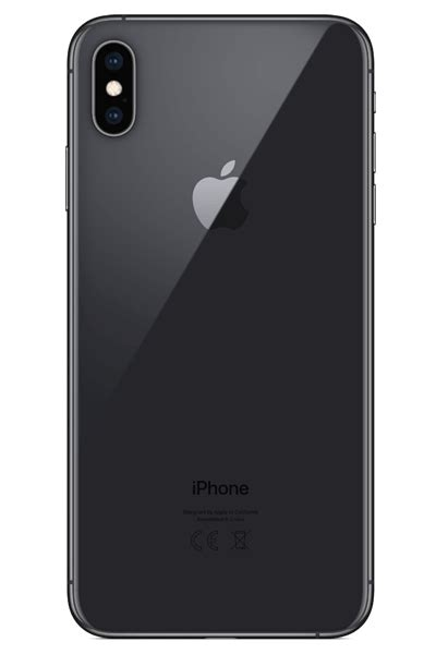 iphone xs max gb space grey contract phone deals