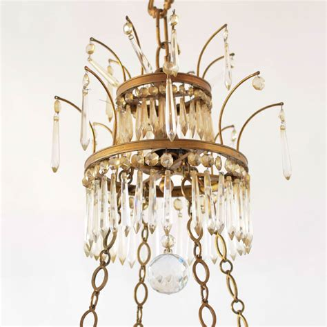 Chandelier Atlanta Bronze Chandelier A Four Arm Bronze Chandelier By Petitot At 1stdibs Terba Bronze
