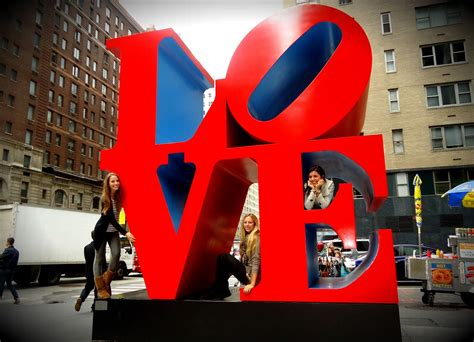 imagenes i love ny love new york sign driverlayer search engine