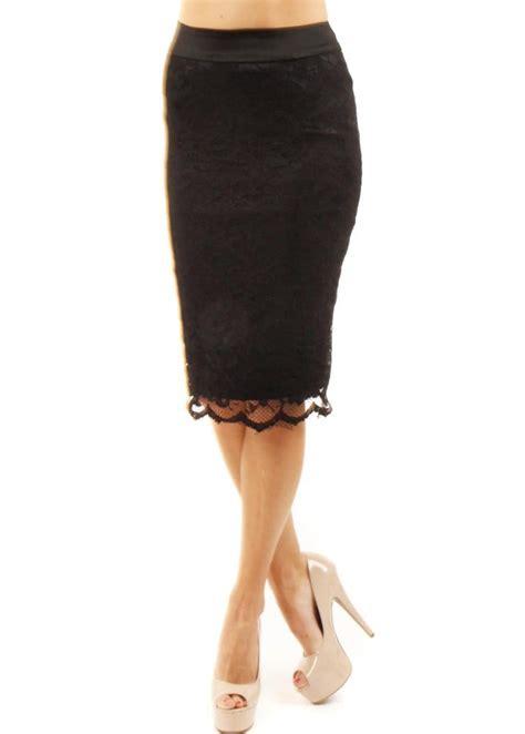 the pretty dress company loren skirt the pretty dress