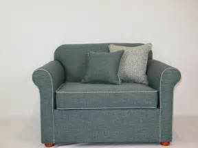 Single Couch Chair Chair Sofabed Victoria Sofa Bed Specialists