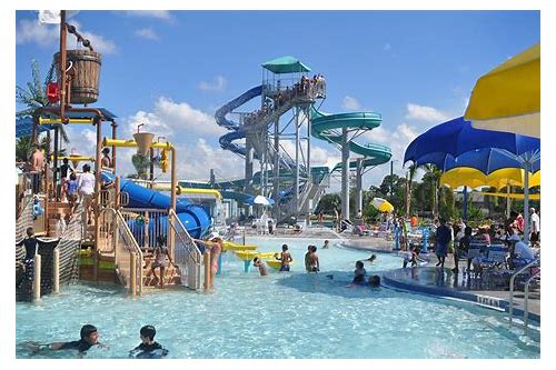 sailfish waterpark stuart coupon