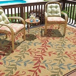 area rug indoor outdoor for the home